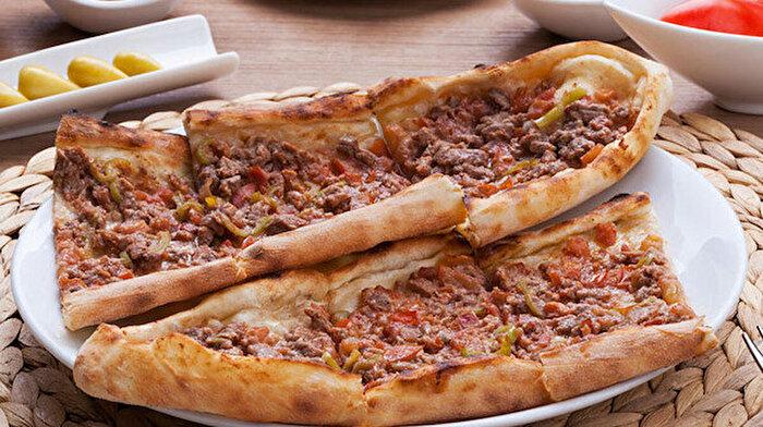 Zonguldak lezzetlerini tadabileceğiniz 6 mekan