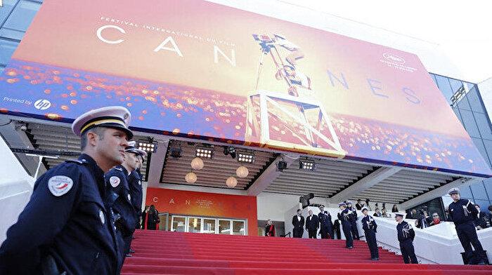 Dünyada sinemaya koronavirüs etkisi: 73. Cannes Film Festivali ertelendi