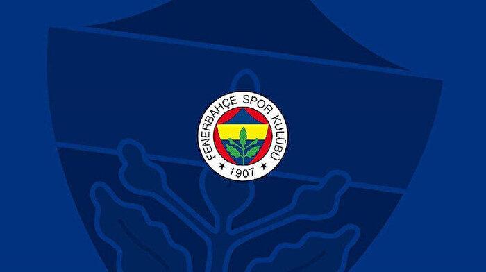 Fenerbahçe'den açıklama: Bazı basketbolcularda koronavirüs belirtileri var