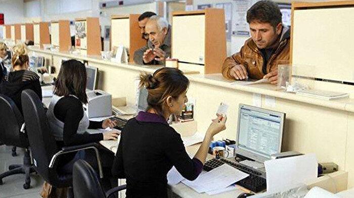 Genelge yayımlandı: Kamu personeli de uzaktan çalışabilecek
