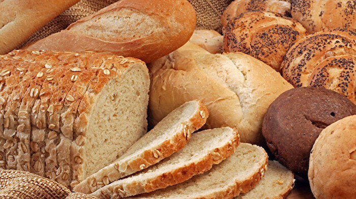Ekmek satışlarına koronavirüs düzenlemesi