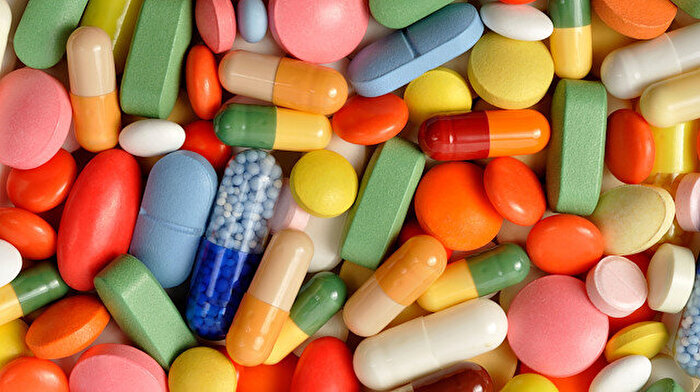 70 ilaç koronavirüs tedavisi için test edilecek
