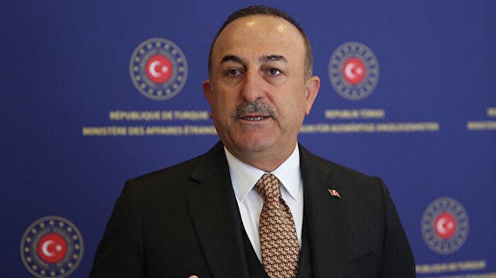 Bakan Çavuşoğlu: Yurt dışında koronavirüsten 32 vatandaşımız hayatını kaybetti