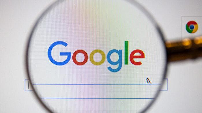 Sosyal izolasyon süreci Google aramalarına 'evde saç kesimi' sorgularıyla yansıdı