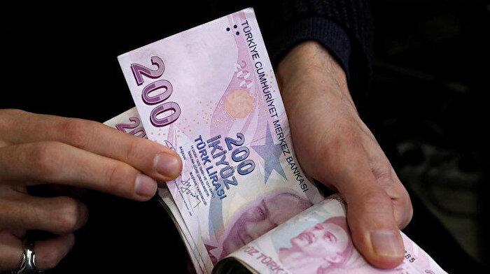 Haksız fiyat artışı yapan 198 firmaya ceza yağdı