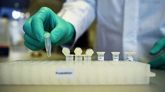 Uzmanlardan umutlandıran açıklama: Koronavirüs aşısı uzun yıllar koruyabilir💉