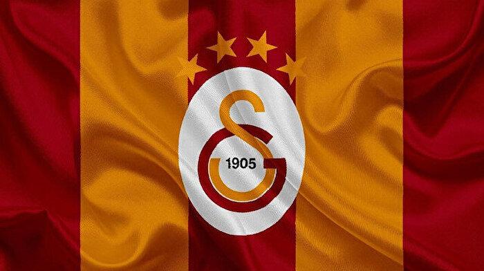 Galatasaray'ın bir yöneticisi daha koronavirüse yakalandı