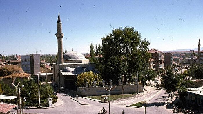İç Anadolu Bölgesi'nin önemli şehirlerinden Karaman'da ne-nerede yenir?