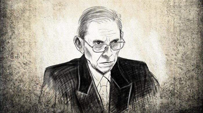 Bir mücadele adamı: Tunku Hasan Di Tiro