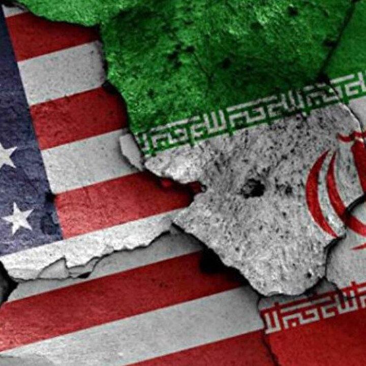 İran'ın misillemesi sonrası ne olacak?