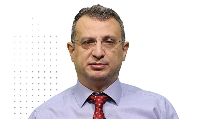 Prof.Dr. Cengiz Tomar