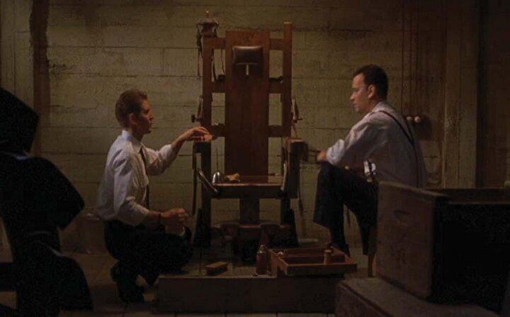 elektrikli-sandalye