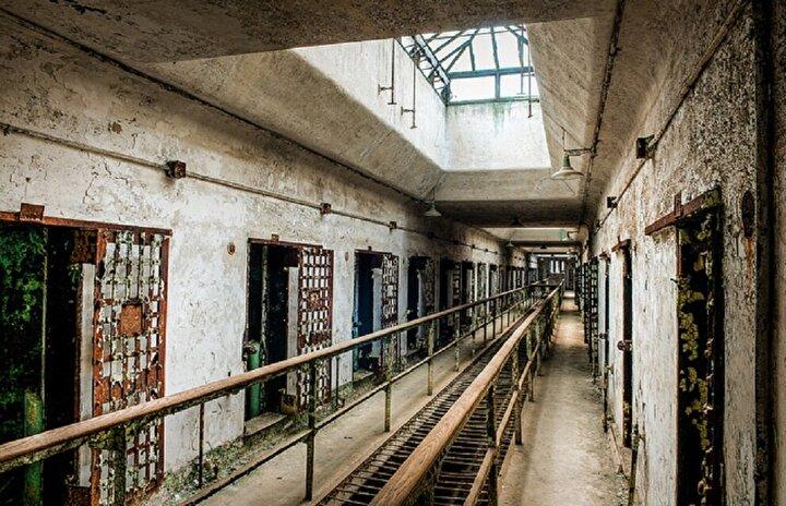 filmin-çekildiği-Tennessee-Eyalet-Hapishanesi