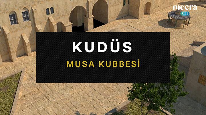 Musa Kubbesi