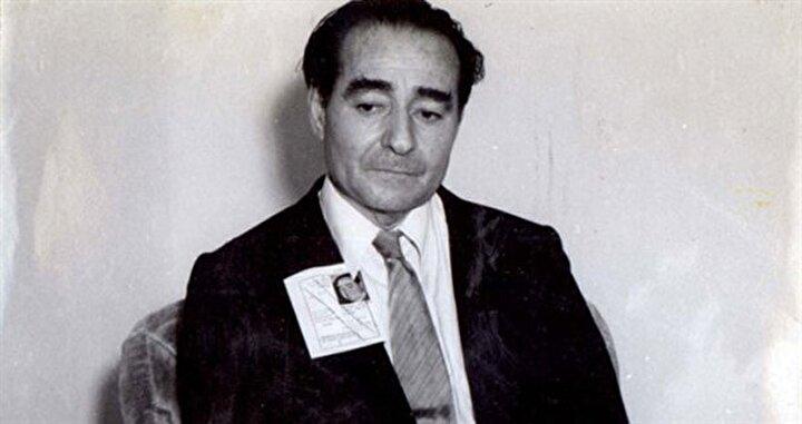 Adnan Menderes: Eski başbakanlardan Adnan Menderesin opera sanatçısı Ayhan Aydanla yaşadığı aşk romanlara bile konu oldu.