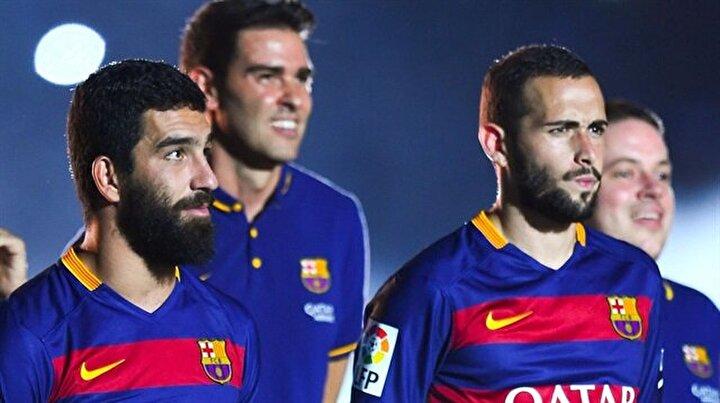 Dünyanın en değerli 10 spor kulübü 2016