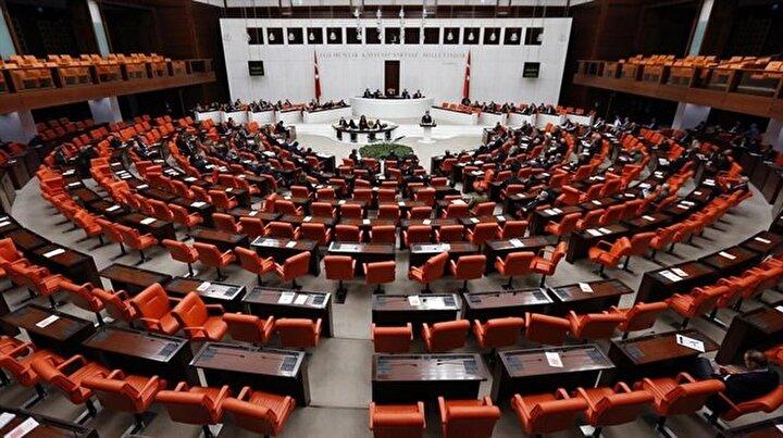 27. Dönem Milletvekilleri tam liste