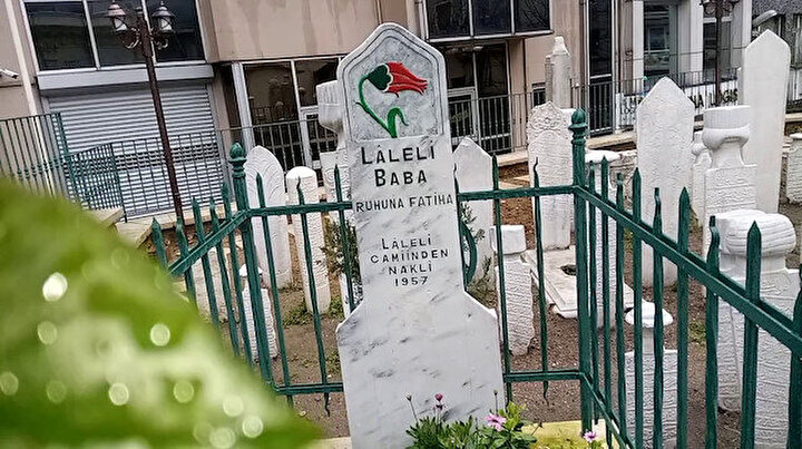 Saltanatı geri çeviren Osmanlı alimi: Laleli Baba