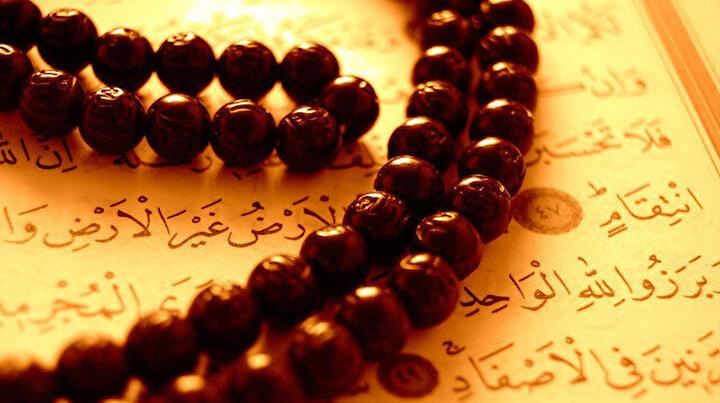 Ramazan ayında okunması gereken 10 kitap