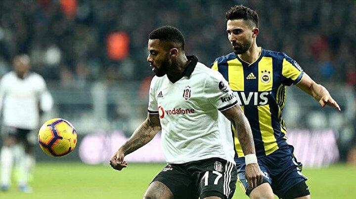 Spor dünyasının Fenerbahçe-Beşiktaş derbisi tahminleri