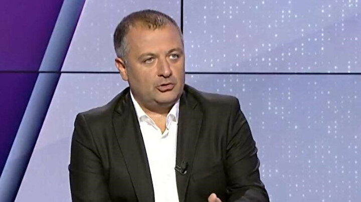 Mehmet Demirkol: İşte skandal budur