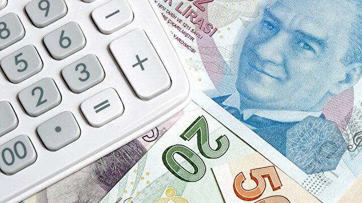 Memurun zamlı maaşı belli oldu: En düşük memur maaşı 4 bin lira