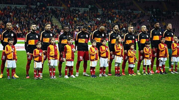 Tugay Kerimoğlu Galatasarayın en iyi transferini açıkladı