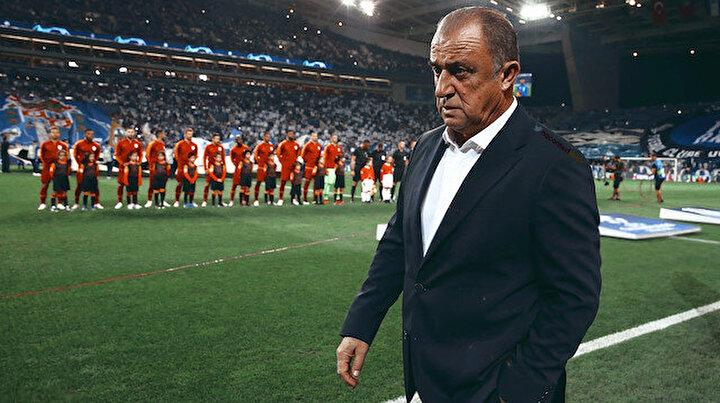 Süper Ligde teknik direktörler yabancı sınırı hakkında ne düşünüyor?