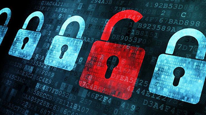 16 milyar kişisel veri kaydı siber korsanlar tarafından sızdırıldı