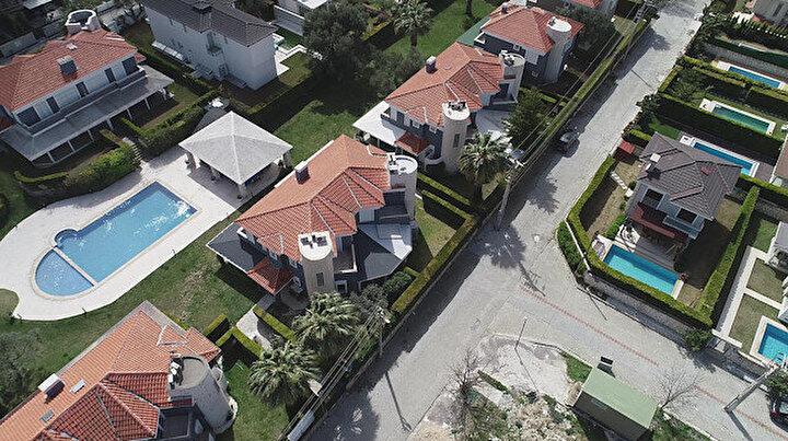 Satılık ev fiyatına kiralık yazlık: Dudak uçuklatıyor