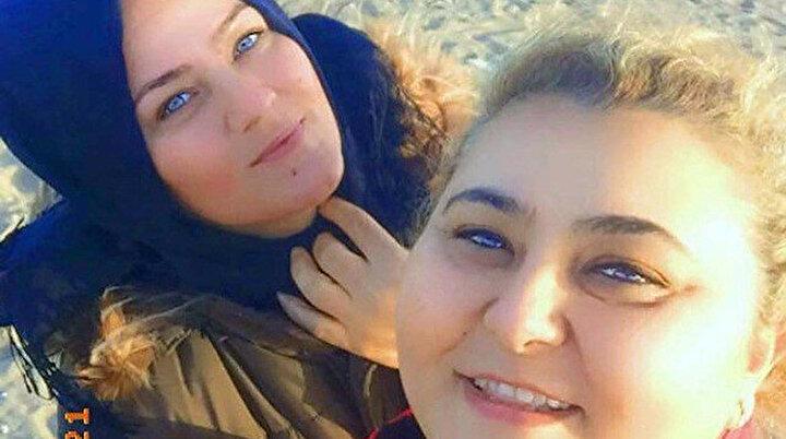 Ölü sayısının dörde yükseldiği feci kazada acı detay: Annesinin doğum gününde hayatını kaybetti