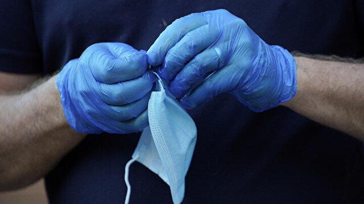 Bakanlık güvensiz olarak açıklamıştı: İşte koronavirüsten korumayan maskeler