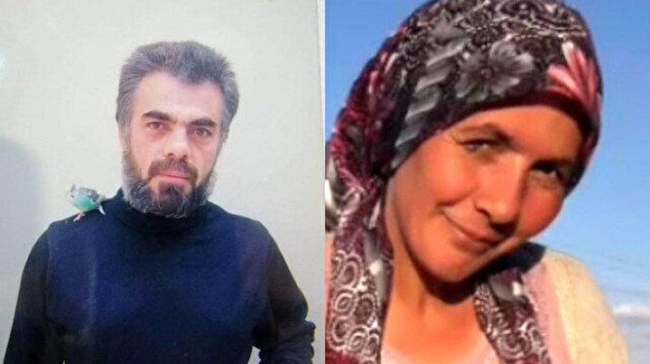 Kayseride dehşete düşüren olay: Kayıp olarak aranan çifti öldürülüp tandıra gömmüşler