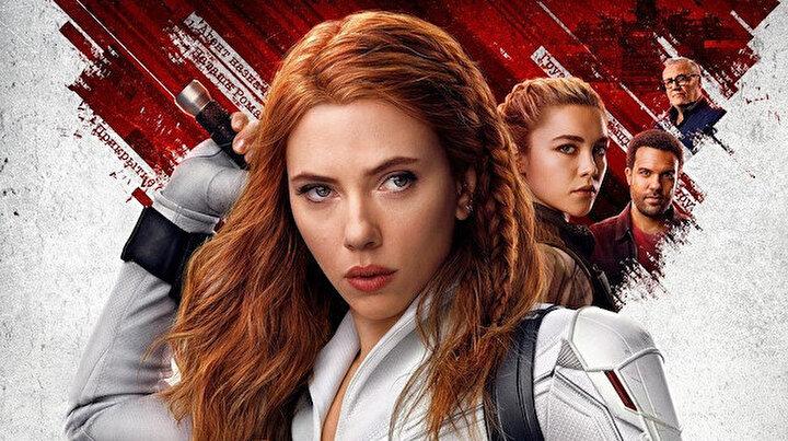 Sinemalarda bu hafta hangi filmler var? İşte vizyona girecek filmler