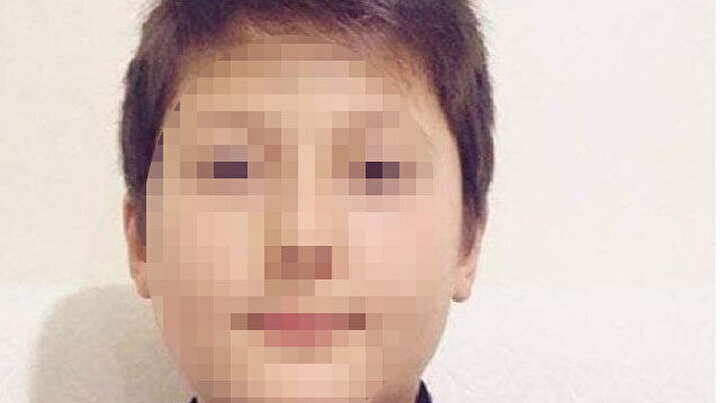 Orduda 14 yaşındaki çocuk ailesini katletmişti: İfadesi ortaya çıktı
