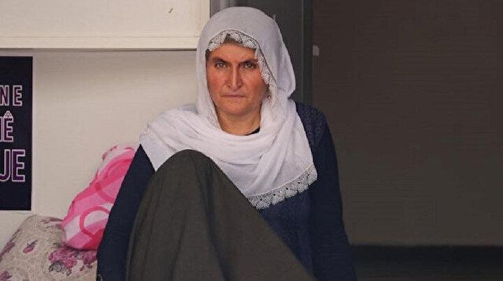 Üç yıl önce bugün Hacire Akar başlattı: Evlat Nöbetinde 32 aile çocuğuna kavuştu