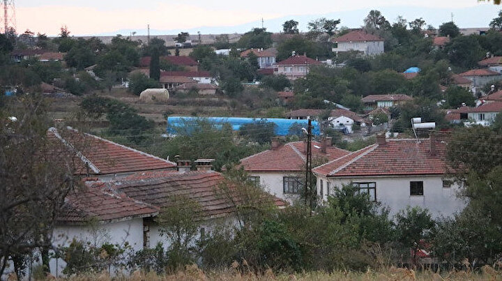 Edirne'de kırmızı alarm: Kan emen sinek bulaştırdı, 8 köyde 'mavi dil' karantinası başlatıldı