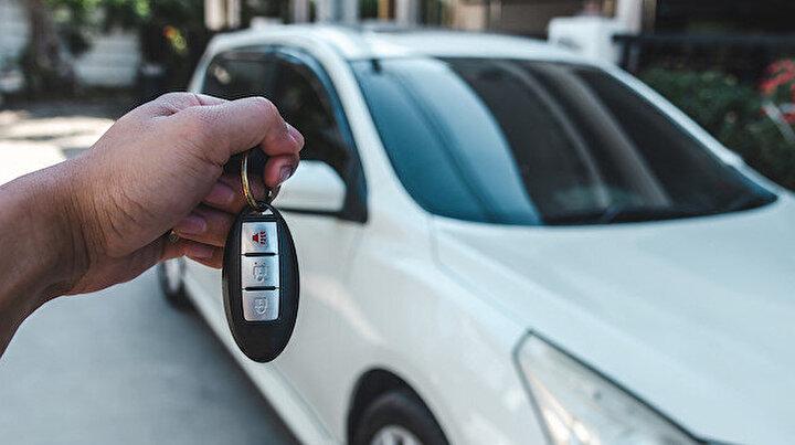 İkinci el araç alacaklar dikkat: İşte 150 bin TLnin altındaki otomobiller