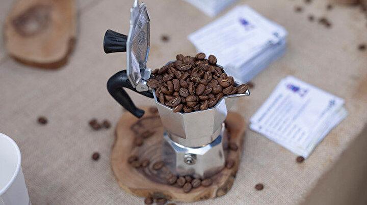 Kahveseverleri üzecek haber: Stok krizi kapıda