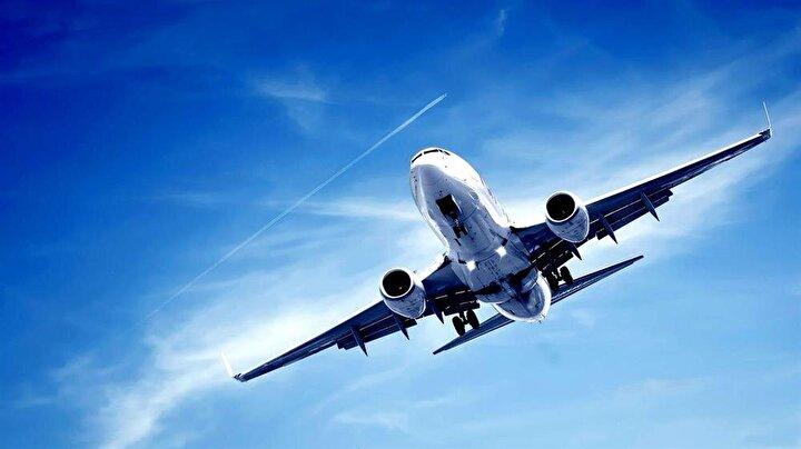 Uçakla seyahat edenler haklarını iyi bilmezse, havayolları da bunları saklamaya, hatta birer sır haline getirmeye çalışır. Nitekim tecrübeyle sabittir. Havayollarının sizlerden sakladığı bazı sırları merak ediyor musunuz?