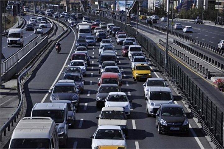 20. Farklı sigorta fiyatları alın Arabanızı sigortalatırken farklı firmalardan fiyat alın.
