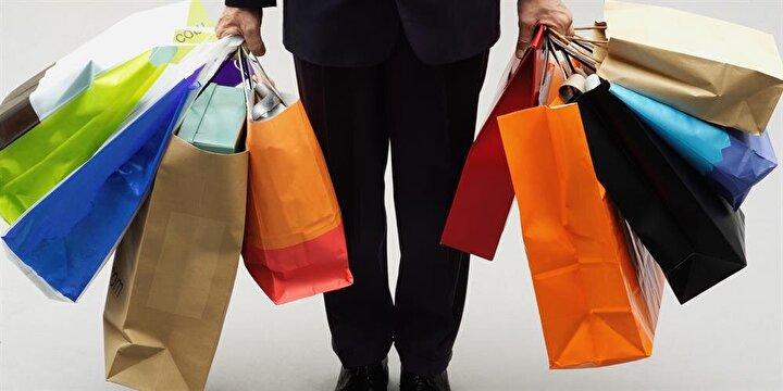 3. Toptan alınDüzenli olarak satın aldığınız ürünleri toptan alarak tasarruf edebilirsiniz.