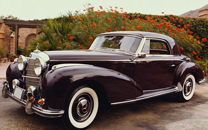 Amerikan yapımı arabaların çoğunun kornası Fa notasından çalar.