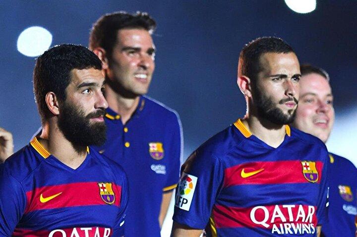 3 - Barcelona (futbol): 3,55 milyar dolar