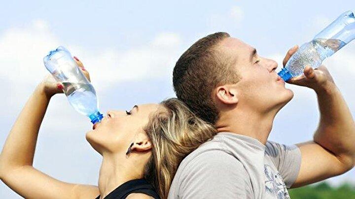 Hücrelere oksijen ve besin öğelerinin taşınmasını, ayrıca atık ürünlerin taşınarak böbreklerden atılmasını sağlar.