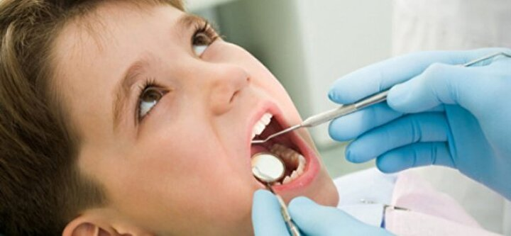 Diş hekiminizden tedavi başlamadan tüm prosedürü adım adım anlatmasını isteyiniz.