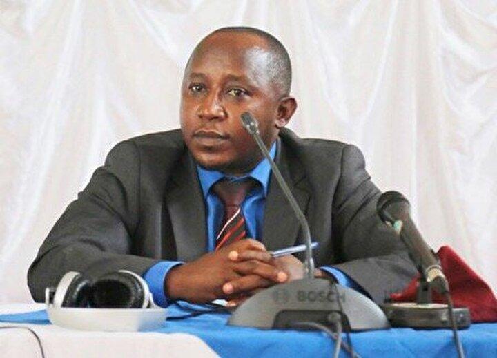 Devlet Başkanı Pierre Nkurunzizanın sözcüsü Jean-Claude Karerwa Ndenzako, Twitter hesabında yaptığı açıklamada, bakanlar kurulunun Gitegayı yeni yıldan itibaren siyasi başkent olarak kabul eden kararı aldığını belirtti.