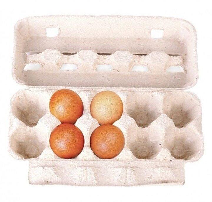 Bütün yumurtaları tek bölgede toplamak isterseniz en güçlü yönünüzün mantık olduğu söylenebilir. Analitik zekanız sayesinde en zor işlerin altından bile azminiz ve sistemli çalışmanız sayesinde kalkabiliyorsunuz. Bir şeyleri organize etmek sizin doğanızda var.