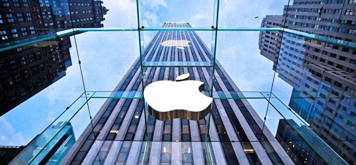 Lakin Apple bu pozisyon da çalışmak isteyenlere işe alma sürecinde bir dizi soru soruyor.