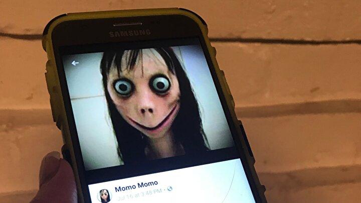 4- Çocuklarınızın kullandığı internet erişimi olan tüm cihazlarınızda ebeveyn koruması kullanın gezinme geçmişini saklayarak periyodik olarak kontrol edin.